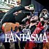 El Fantasma [Corridos Mix] 2017 Ay Pa' Toro! Plebiyo 5incoSie7e Razza!!