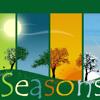 WARDE Present Seasons Ft Chop & Bently B Prod DjYoda Yola