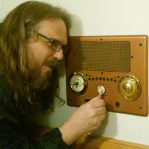 radioroach.com interview