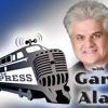 Gary Alan - Becki Saltzman