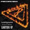 Lighters Up (Freccero Remix)