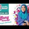 Tiffany Kenanga - Jangan Bersedih (Ridha Remix)