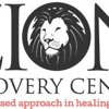 Zion Recovery Center