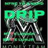 NFNC NARD X MTOE LUHOCK X MTOE LUHJR X YR - DRIP
