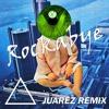 Rockabye - (JUAREZ REMIX) Feat. Madilyn Bailey