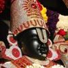 Govinda Hari Govinda - Pittsburgh Sri Venkateshwara Temple