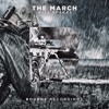 Will Sparks - The March (Out Now)