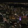 Partynextdoor-Belong to the city (Remix)