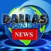 DallasWorldStarNews - Tree Dogg/Mr-Atm (Prod By @KaSaunJ2)