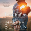 LOST RIDER Audiobook Excerpt