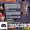 nL Live on Discord - WCW Spring Stampede 1999!