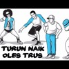 [ Ryan_4Play ] - Turun Naik Asoy Trus_(db) [ Andy Power ] mp3