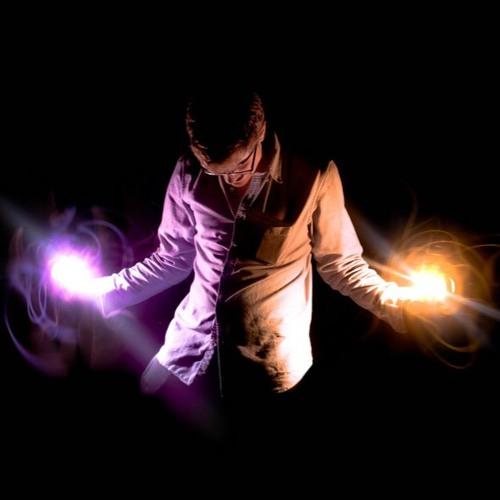 Desteni Radio #25 - Will Desteni Give You Superhuman Powers