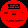 Herbie Hancock - Just Around The Corner (Petko Turner Edit) Magic Jazz King Funk