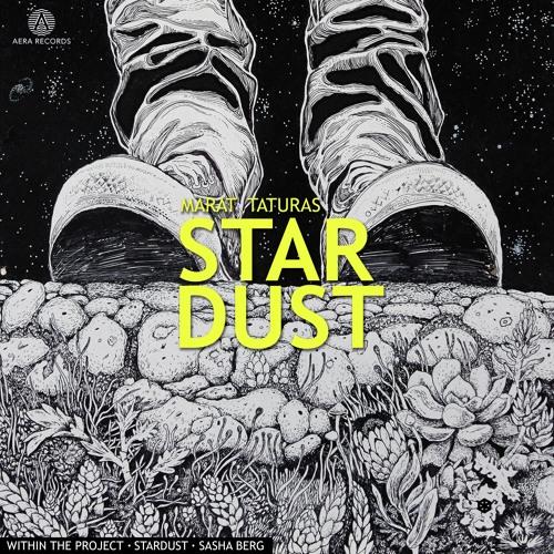 Marat Taturas STARDUST V