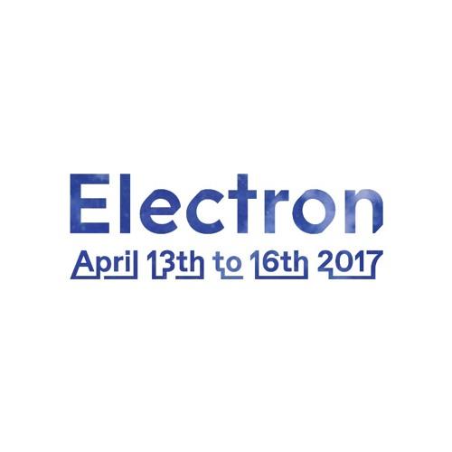 Electron 2017  - Podcast 2 - ALBERT & HOFMANN (WF, Central Station)