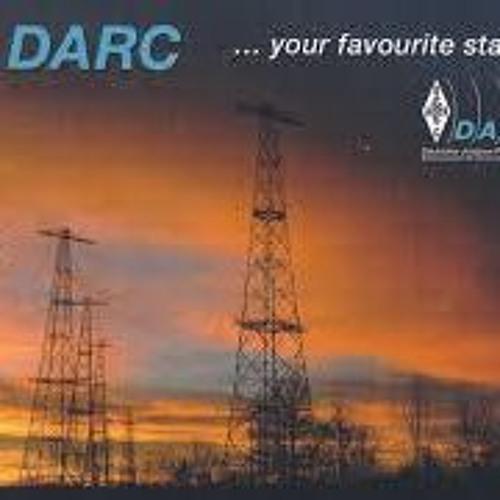 6070khz - -Radio DARC - -ID