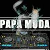 Papa Muda- Surat Cinta Untuk Starla (Cover Gitar)