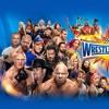 Dr. Kavarga Podcast, Episode 283: WWE WrestleMania 33 Review
