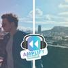 Amplify Podcast #36 (ft. Jack Maynard)