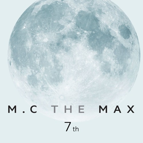 M.C. The Max - 입술의 말