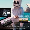 Marshmello I Miss You Remix By Sadiz