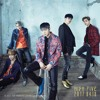 TEEN TOP - Love Is (Song & MV Review)