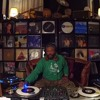 Kasheme's Livingroom Session with Osunlade (Yoruba Rec.)
