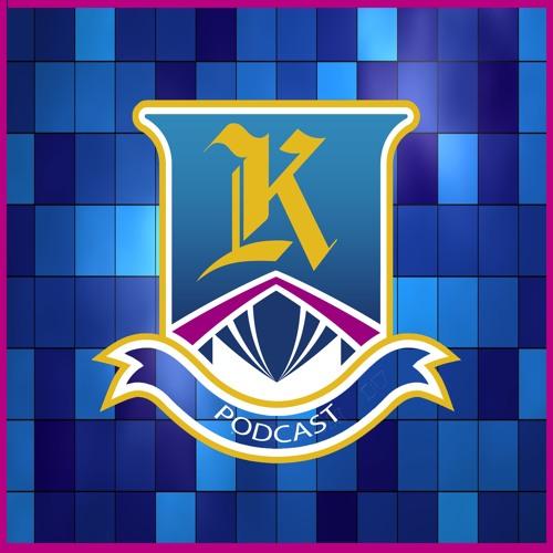 K-Pod Episode 1