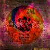"""""""Your Song"""" (4:01') by Mon Enriquez"""