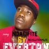 Ndabifite By EVERTON #REVOLUTION MUSIC Prom Bress
