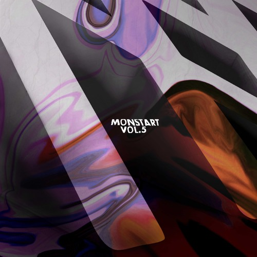 V/A - Monstart Vol.5 [MNSTRT0013] OUT NOW !