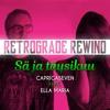 Sä ja täysikuu (Retrograde Rewind) [Preview]