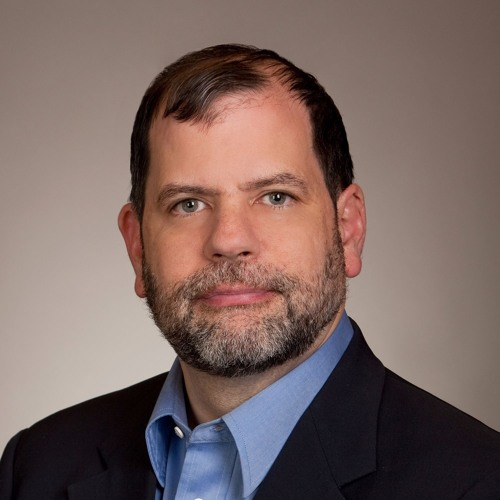 52 – Tyler Cowen on Complacency, Immobility, and Stagnation