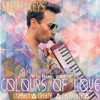 Why Nam Vol 8 - Colours of Love