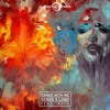 Gerox & Lobo - Dance With Me ft. Nala