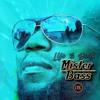 Mister Bass Mix