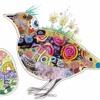 Birds - Hope