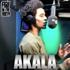FIRE IN THE BOOTH - AKALA