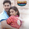 Humsafar & Run wild Dj mix by (DJ JAY)2k07 movie Badrinath ki Dulhania