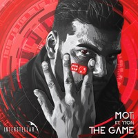MOTi Ft. Yton - The Game