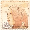'Dey Suffer' Richy Pitch feat. Yasmeen (Alien Waves - Remix)