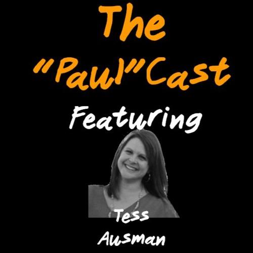 Tess Ausman Paul Cast Final