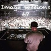 Image Sessions 67