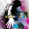 666➖Diablo(DJSEOK Shuffle MIDI Power One Music Remix Start 2)~비트뮤직수록곡
