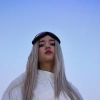 Lia Lia - OLYMP