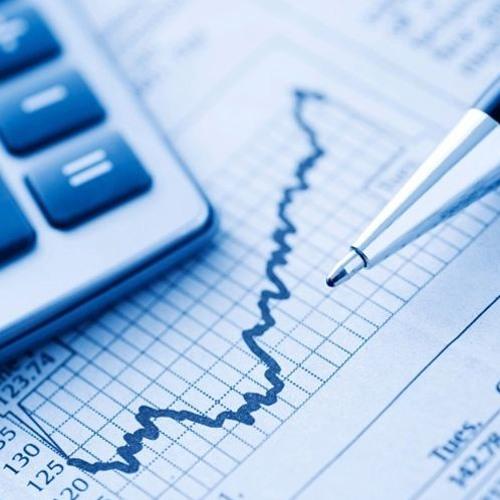 6 alternativas de financiamiento escalonado para emprendedores