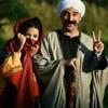 عم ي صياد محمد سراج والليثى