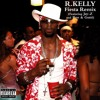 R Kelly - Fiesta (Reggaeton Remix)