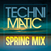 Download Spring Mix 2017 Mp3